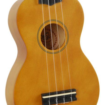 korala ukulele